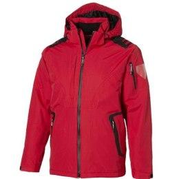 Slazenger slēpošanas jaka
