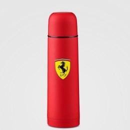 Ferrari pudele - termoss