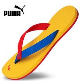 Puma čības