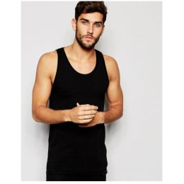 Unbranded T-krekls