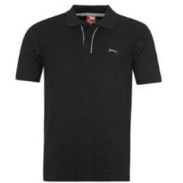 Slazenger polo krekls