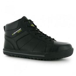 Dunlop kurpes
