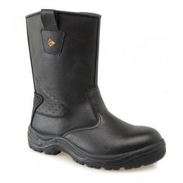Dunlop apavi