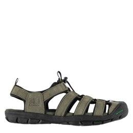 Karrimor sandales
