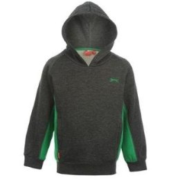 Berne. Slazenger džemperis
