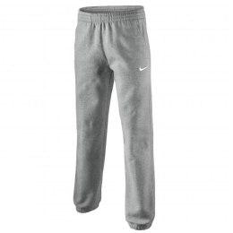Sveķi. Nike bikses