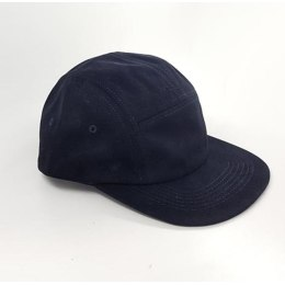 State no Wow's Hat