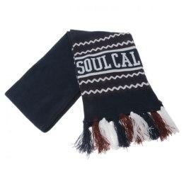 SoulCal šalle