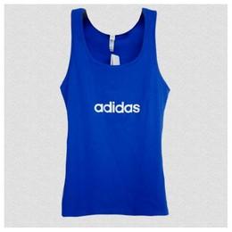 Adidas Neo T-krekls