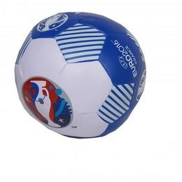 Euro2016 mīksta bumba 15cm