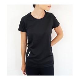 Santino t-krekls