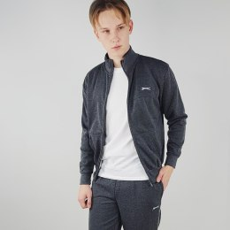 Slazenger Sports. uzvalks