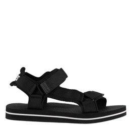 Slydes sandales