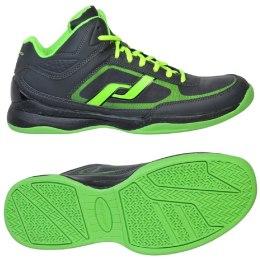 Pro Pieskāriena kurpes