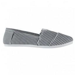 Full Apavu apavi