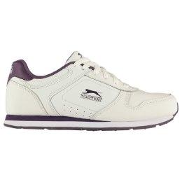 Slazenger apavi
