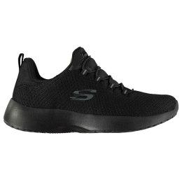 Skechers apavi