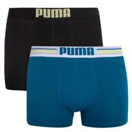 Puma šorti (2 gab.)