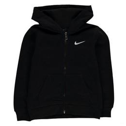 Vaik. Nike Džemperis
