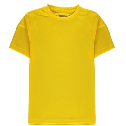 Bērns. Iron Man T-krekls