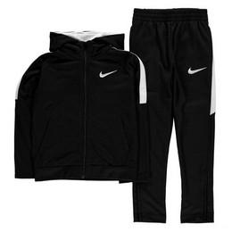 Vaik. Nike Sports. uzvalks