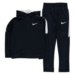 Vaik. Nike Sports. uzvalks