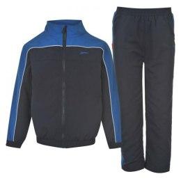Vaik. Slazenger sports. uzvalks