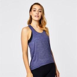 USA Pro T-krekls