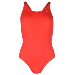 Nike peldkostīms
