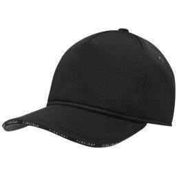 Bērns. Firetrap cepure