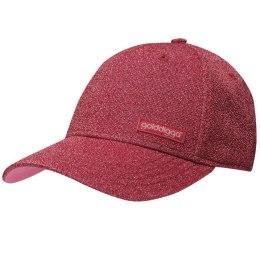 Golddigga cepure