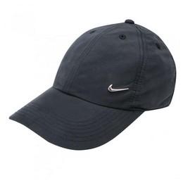 Vaik. Nike Cap