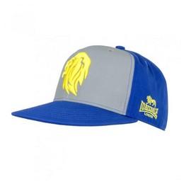 Lonsdale cepure