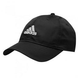 Klusums. Adidas cepure