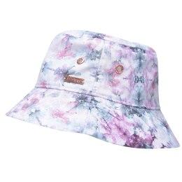 Meitene. Firetrap cepure