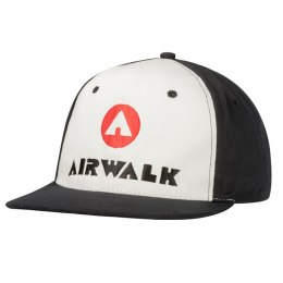 Airwalk cepure