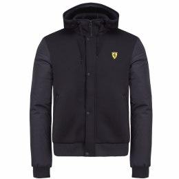 Ferrari jaka