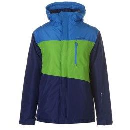 Campri slēpošanas jaka