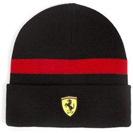 Ferrari cepure