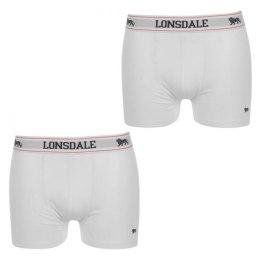 2 pc. Lonsdale šorti