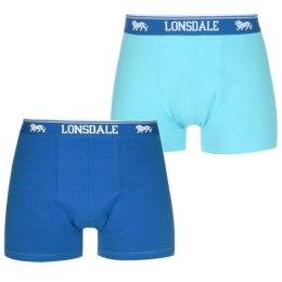 Lonsdale šorti (2 gab.)