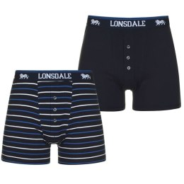 Lonsdale biksītes (2 gab.)