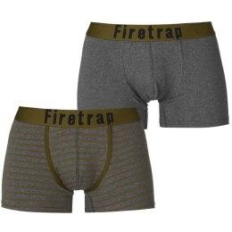 Firetrap biksītes (2 pāri)