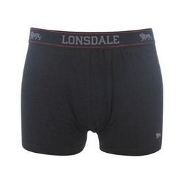 Lonsdale 2gab. Biksītes