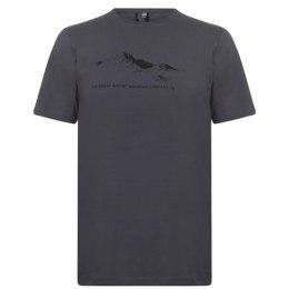 Karrimor T-krekls