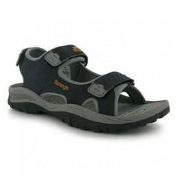 Slazenger sandales