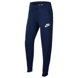 Vaik. Nike Bikses