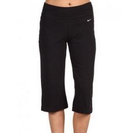 Nike 3/4 šorti