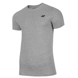 4F T-krekls