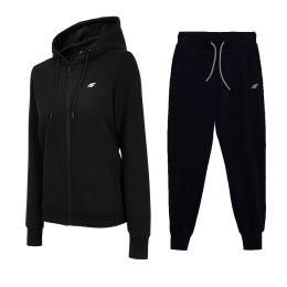 4F treniņtērps